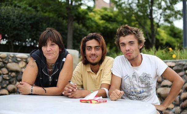 mutuelle pour les jeunes