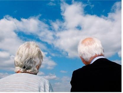 mutuelle retraites