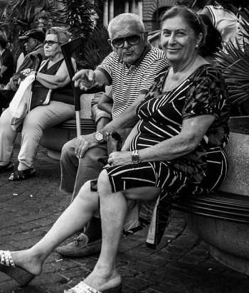 mutuelle sante senior