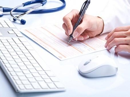 Résilier son contrat de mutuelle santé