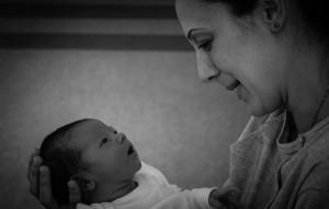 La prime de naissance et le forfait naissance - Plafond pour la prime de naissance ...